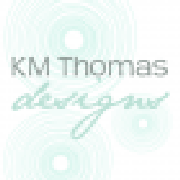 Profile kmthomasdesigns521195101