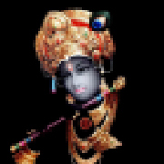 Profile krishna977690653