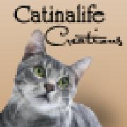 Profile catinalife1446972907