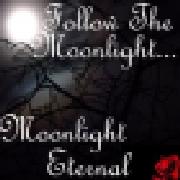 Profile moonlighteternal702055116