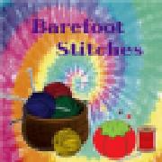 Profile barefootstitches2083007290