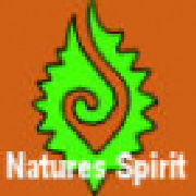 Profile naturesspirit1857344767