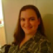 Profile crochetmomma3743744768