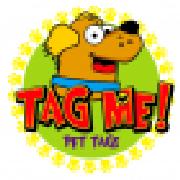 Profile tagme856501168
