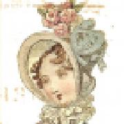 Profile dorothyjane45218694