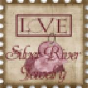 Profile silverriverjewelry1843484793