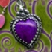 Profile beadornedjewelry917309957