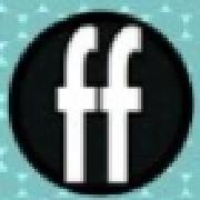 Profile freakyfleece1663523182
