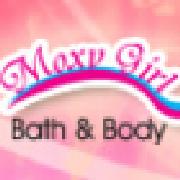 Profile moxygirl1201288735