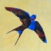 Profile ladyphlogiston1270897374