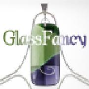 Profile glassfancy848980438