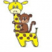 Profile giraffakiki359611814