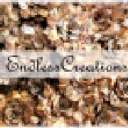 Profile endlesscreations319517271