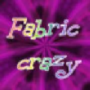 Profile fabriccrazy854653042