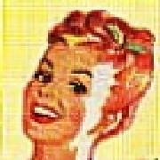 Profile yesteryearsgoodies1790131947