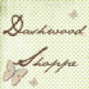 Profile dashwoodshoppe730632805