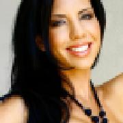 Profile yogibead945896974