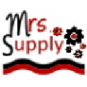 Profile mrssupply2040796904