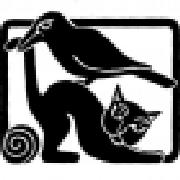 Profile catbirdcraft953817870