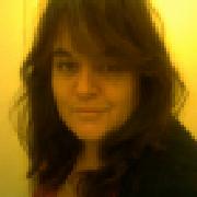 Profile gamilaroipride685121201