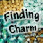 Profile findingcharm307458654