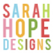 Profile sarahhopedesigns636904596