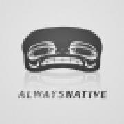 Profile alwaysnative575046051