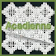 Profile acadienne1602675957
