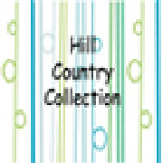 Profile hillcountrycollection769912972