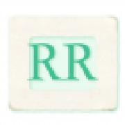 Profile randomlyrecycled1762967653