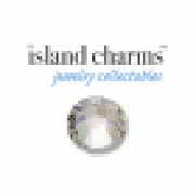 Profile islandcharmsshop1515540157