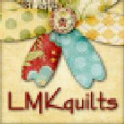 Profile lmkquilts610494786