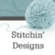 Profile stitchindesigns353897957