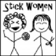 Profile stickwomenhandmade1797945448
