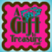 Profile agifttotreasure1034843861