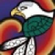 Profile eaglewearintl1054553484