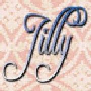 Profile jillysstuff1389133208