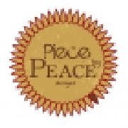 Profile piecebypeacedesigns1105511490