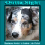 Profile outtasight315294170