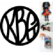 Profile knotbygranma191541787
