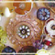 Profile rachelcartglass1990798136