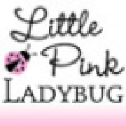 Profile littlepinkladybug555273828