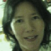 Profile projectsbyjane874829306