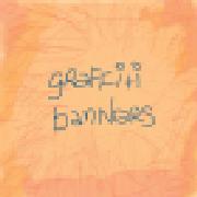 Profile graffitibanners1810898589