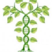 Profile etesianplantaceuticals1162892168