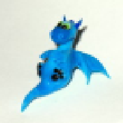 Profile glasmagie846930886
