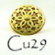 Profile cuprum291564823402