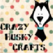 Profile crazyhuskycrafts1376255654