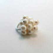 Profile handmaidenvoyages1445480640