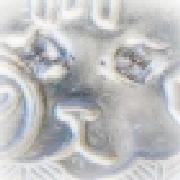 Profile bumbleberryjewelry1370292522